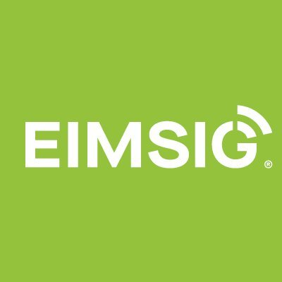 Alarmanlagen EIMSIG  Twitter Hesabı Profil Fotoğrafı