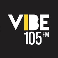 @Vibe105to