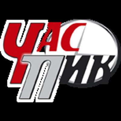 Новости Украины (@chaspikls)