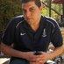 Özer YILDIZ's Twitter Profile Picture