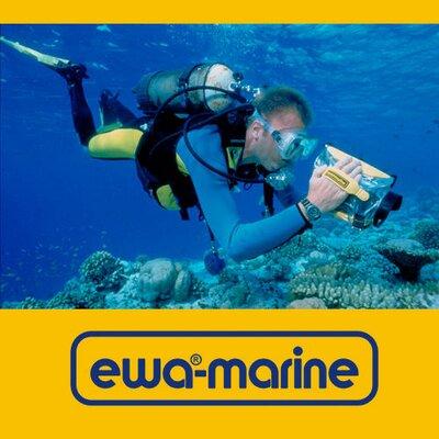 ewa-marine | Social Profile