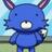 The profile image of meteorlight62