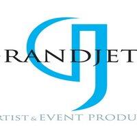 GRANDJETT Info | Social Profile