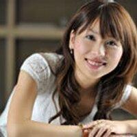 RyokoIhara | Social Profile