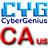 @CyG_US_CA