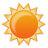solar_news_jp