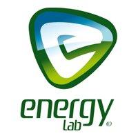 Energy_Lab