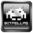 BitFellas profile