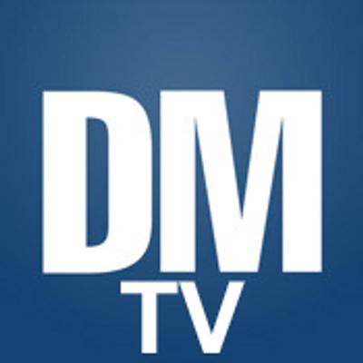 Dagens Media - TV
