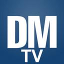 Photo of DagensMediaTV's Twitter profile avatar