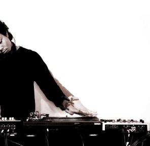DJ DYE Tha Blue Herb Social Profile
