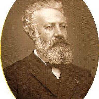 Bib. Júlio Verne