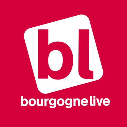 Bourgogne Live Social Profile