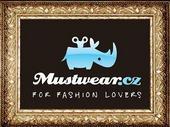 Mustwear.cz