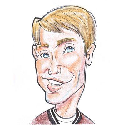 Bob McClenahan   Social Profile
