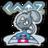 Catzou profile