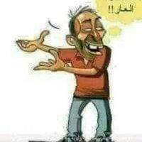 @DHashem7