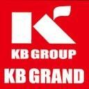 KBグランド