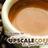 @upscalecoffee