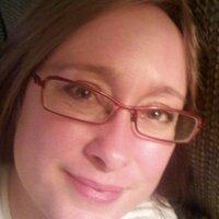 Wenderwoman | Social Profile