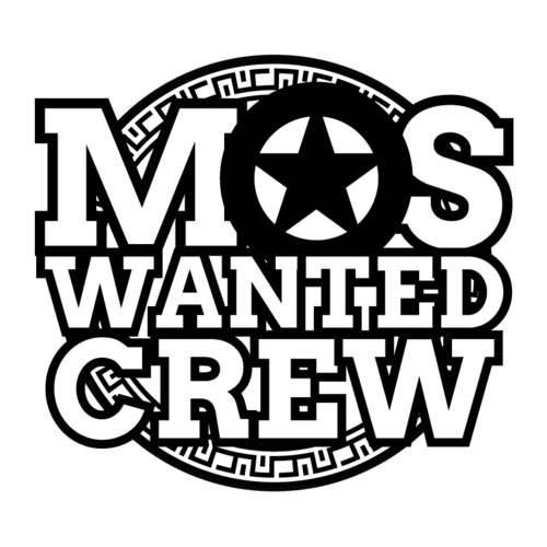 Mos Wanted Crew Social Profile
