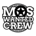 Mos Wanted Crew's Twitter Profile Picture