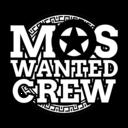 Photo of MosWantedCrew's Twitter profile avatar