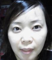 杉岡みどり Social Profile