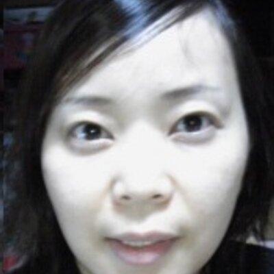 杉岡みどり | Social Profile