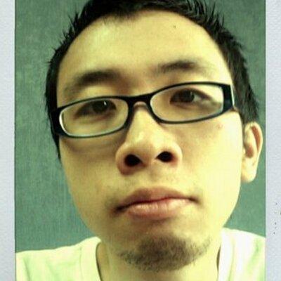 Samuel Mokonamon Ng | Social Profile