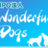 WonderfulDogs