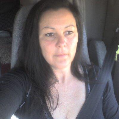 Desiree | Social Profile