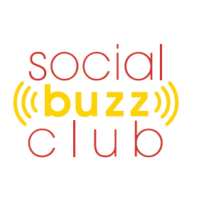 Social Buzz Club Social Profile