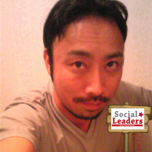 Naoki Takagawa Social Profile