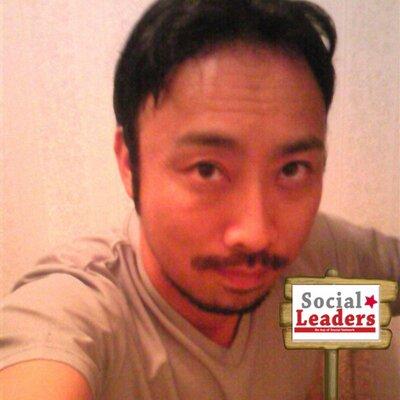 Naoki Takagawa | Social Profile