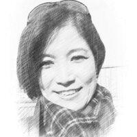 Mijin Cho | Social Profile