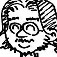 最上 三樹生 Mikio Mogami | Social Profile