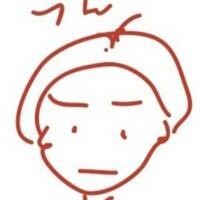 つん | Social Profile