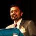 Biju Mohandas's Twitter Profile Picture