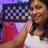 @kavidha_n
