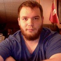 Rob Orr | Social Profile