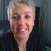 Victoria Speechley | Social Profile