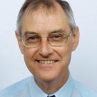 Robert Watson | Social Profile