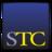 stc_org