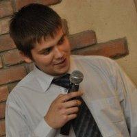 Дмитрий Цивкунов   Social Profile