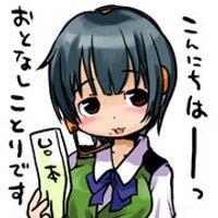 水沢祐/T.Azami | Social Profile