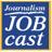 Journaljobcast profile
