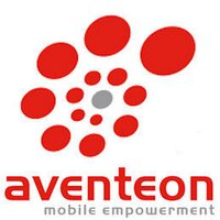 AventeonNL