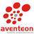 @AventeonNL