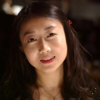 Yeon-ji Kim   Social Profile